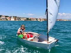 """Scuola Vela RCCTR20-24  luglio0002 • <a style=""""font-size:0.8em;"""" href=""""http://www.flickr.com/photos/150228625@N03/50162160937/"""" target=""""_blank"""">View on Flickr</a>"""