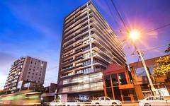 1212/52 Park Street, South Melbourne VIC