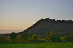 Photo of Beeston Crag 270720_DSC8388