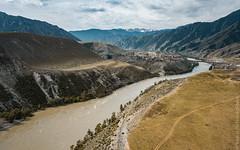 Inya-Selo-Altai-mavic-0118