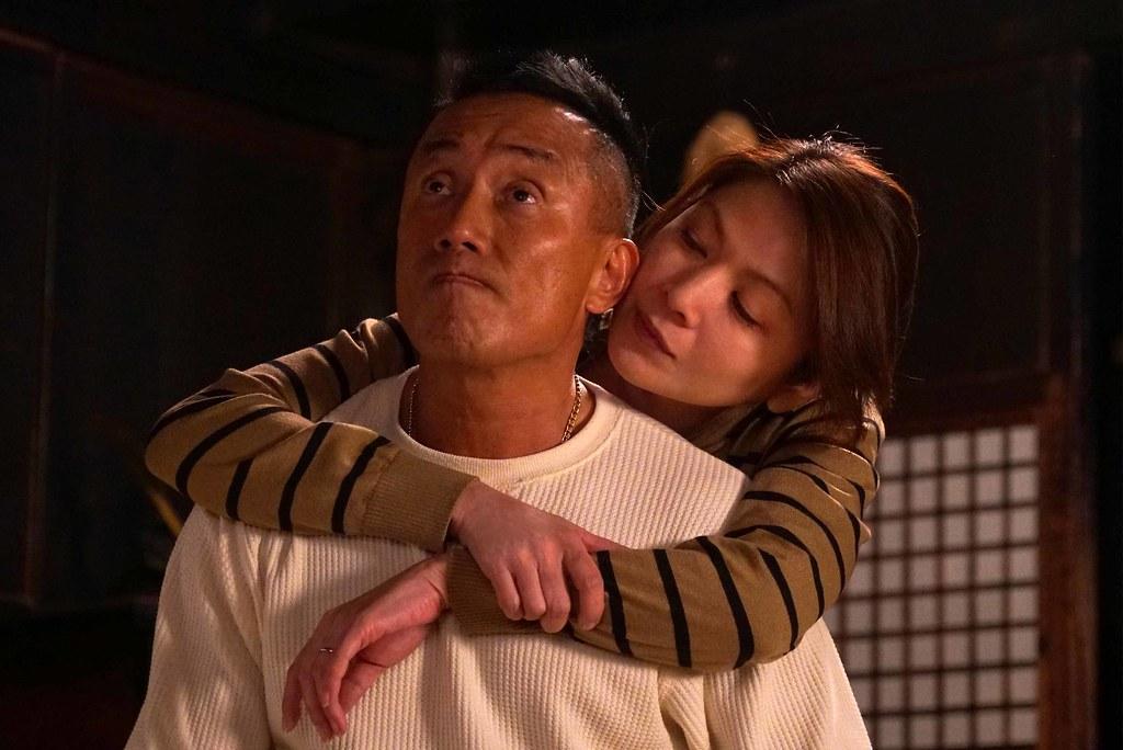 【太陽之家】劇照 (1)