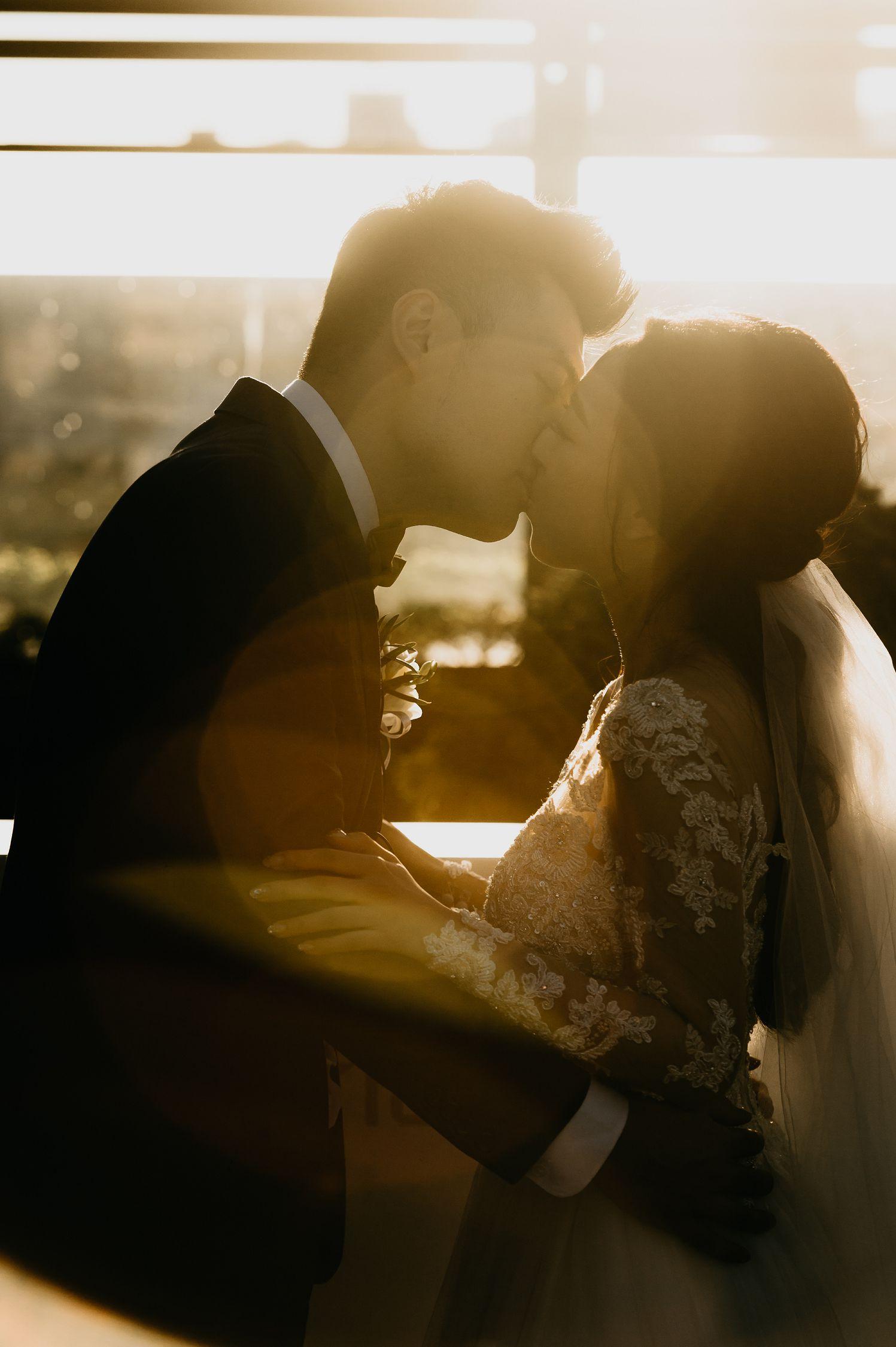 婚禮紀錄,婚禮攝影,婚攝,雙機攝影,北部婚攝,維多麗亞酒店,大直,證婚,婚顧,主持人,新秘,風雲20,游阿三,情感,故事性,儀式,文定,迎娶