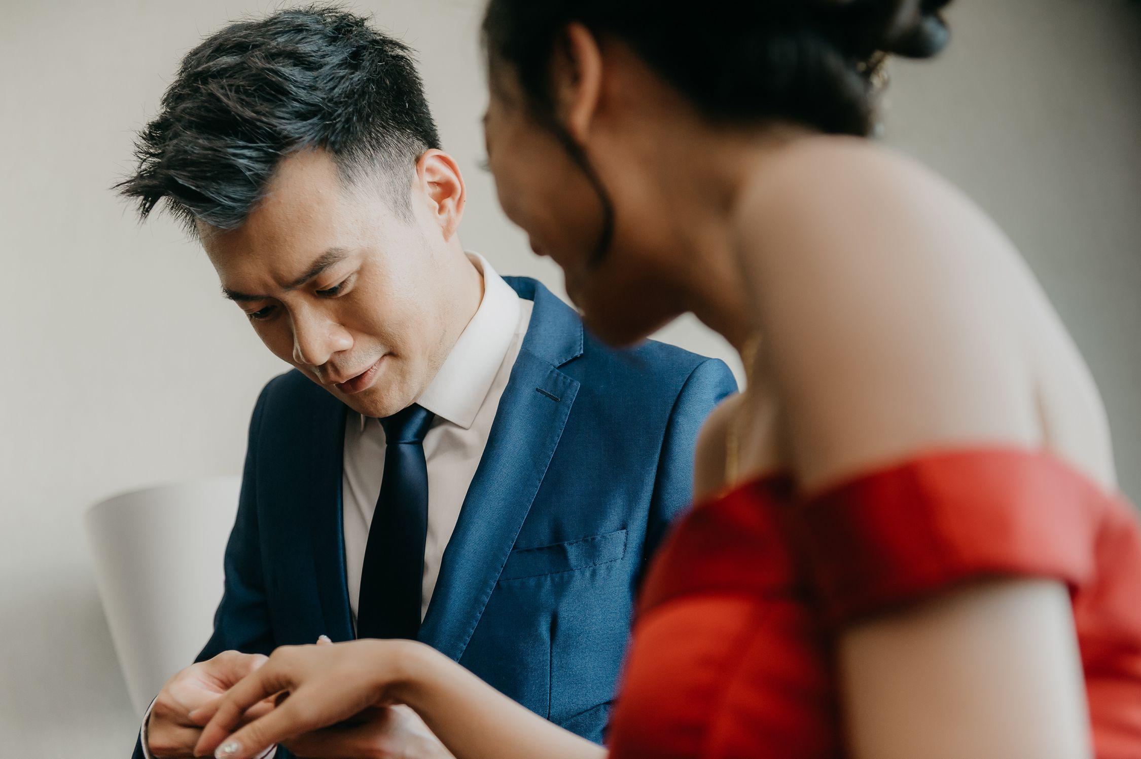 婚禮紀錄,婚禮攝影,婚攝,雙機攝影,北部婚攝,維多麗亞酒店,大直,證婚,婚顧,主持人,新秘,風雲20,游阿三,