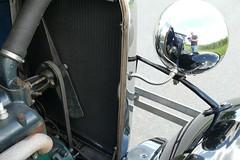 P1040224