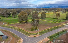 Lot 5, Firbank Drive, Waldara Vic