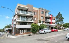 13/142-146 Woodville Road, Merrylands NSW
