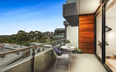 509/88 Trenerry Crescent, Abbotsford VIC