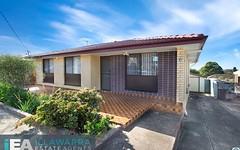 37 Phillip Crescent, Barrack Heights NSW