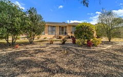 12 Lawrence Close, MacGregor ACT