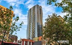 1604/15 Austin Street, Adelaide SA