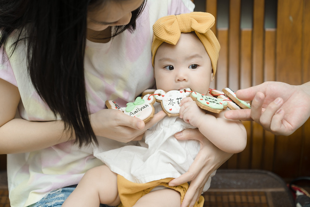 兒攝,親子攝影,史東,新生兒寫真,服務價格內容,親子寫真,兒童寫真,新竹收涎純紀錄,新竹