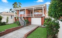 11a Victoria Street, Merrylands NSW