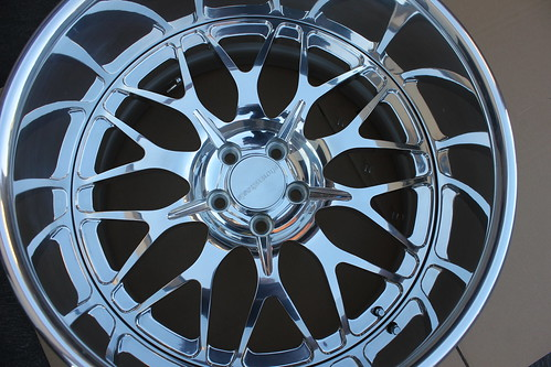 "Showwheels Forged 015 Wheels • <a style=""font-size:0.8em;"" href=""http://www.flickr.com/photos/96495211@N02/50164722038/"" target=""_blank"">View on Flickr</a>"