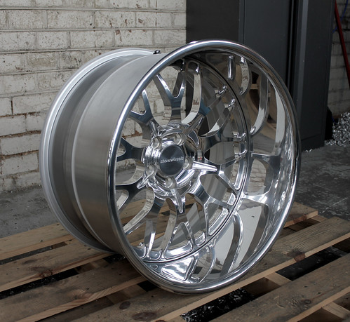 "Showwheels Forged 015 Wheels • <a style=""font-size:0.8em;"" href=""http://www.flickr.com/photos/96495211@N02/50164722608/"" target=""_blank"">View on Flickr</a>"