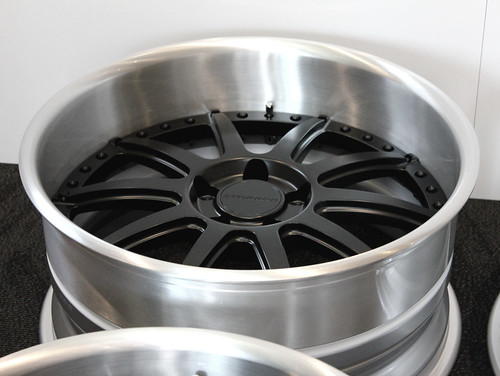 "Showwheels Forged 010 Wheels • <a style=""font-size:0.8em;"" href=""http://www.flickr.com/photos/96495211@N02/50164722898/"" target=""_blank"">View on Flickr</a>"