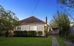 18 Ethel Street, Hornsby NSW