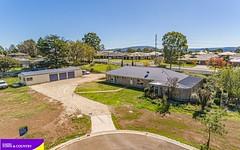 41 Link Road, Armidale NSW