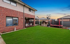 3 Elwick Drive, Clyde North VIC