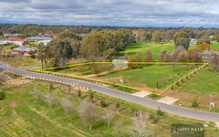 Lot 1, Firbank Drive, Waldara VIC