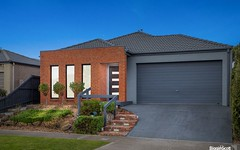 27 Fleetwood Drive, Doreen VIC