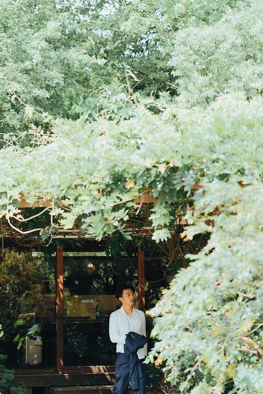 新竹,婚禮攝影,戶外,婚禮,紀錄,80巷庭園餐廳
