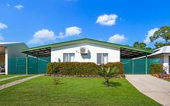 35 Flametree Circuit, Rosebery NT