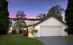 14 Hovey Avenue, St Ives NSW