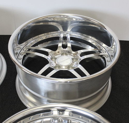 "Showwheels Forged 025 Wheels • <a style=""font-size:0.8em;"" href=""http://www.flickr.com/photos/96495211@N02/50165257431/"" target=""_blank"">View on Flickr</a>"