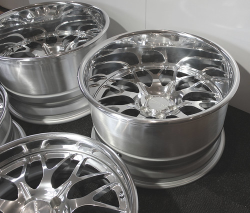 "Showwheels Forged 015 Wheels • <a style=""font-size:0.8em;"" href=""http://www.flickr.com/photos/96495211@N02/50165258891/"" target=""_blank"">View on Flickr</a>"