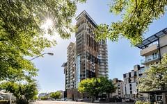 903/248 Flinders Street, Adelaide SA