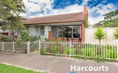 21 Chestnut Road, Doveton VIC