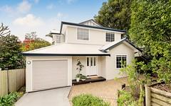 15 Bennett Street, Dee Why NSW