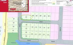Lot 319 Greenview Estate, Horsley NSW
