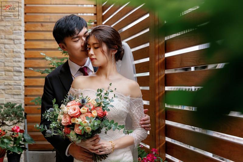 婚攝,高雄,華園大飯店,婚禮紀錄,南部,美式風格