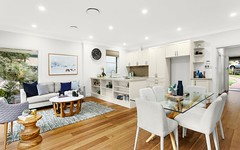 13 Beresford Avenue, Chatswood NSW