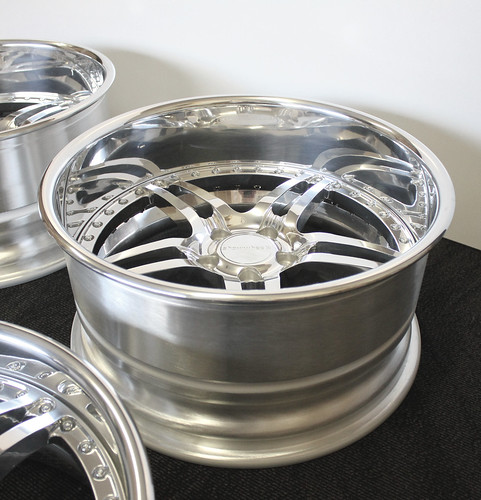 "Showwheels Forged 025 Wheels • <a style=""font-size:0.8em;"" href=""http://www.flickr.com/photos/96495211@N02/50165515782/"" target=""_blank"">View on Flickr</a>"