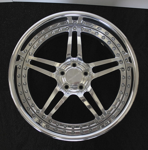 "Showwheels Forged 025 Wheels • <a style=""font-size:0.8em;"" href=""http://www.flickr.com/photos/96495211@N02/50165515912/"" target=""_blank"">View on Flickr</a>"