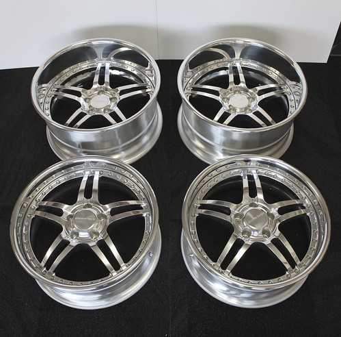 "Showwheels Forged 025 Wheels • <a style=""font-size:0.8em;"" href=""http://www.flickr.com/photos/96495211@N02/50165516002/"" target=""_blank"">View on Flickr</a>"