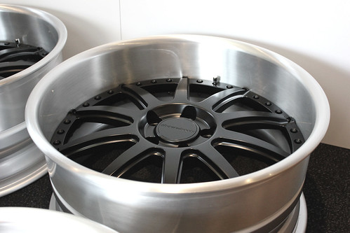 "Showwheels Forged 010 Wheels • <a style=""font-size:0.8em;"" href=""http://www.flickr.com/photos/96495211@N02/50165516462/"" target=""_blank"">View on Flickr</a>"