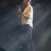 | Deejay on Stage | San Marino