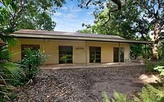 70 Tobin Road, Howard Springs NT