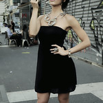 _DSF9741_napoli fashion on the road -  ph. by iPhotox 2020