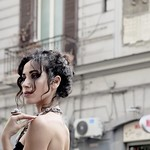 _DSF9718  napoli fashion on the road -  ph. by iPhotox 2020