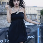 _DSF7840  napoli fashion on the road -  ph. by iPhotox 2020