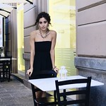 _DSF7634 napoli fashion on the road -  ph. by iPhotox 2020