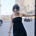 _DSF7664  napoli fashion on the road -  ph. by iPhotox 2020
