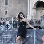 _DSF7836  napoli fashion on the road -  ph. by iPhotox 2020