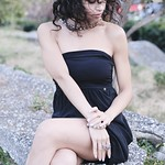 _DSF7777  napoli fashion on the road -  ph. by iPhotox 2020