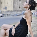 _DSF7726  napoli fashion on the road -  ph. by iPhotox 2020