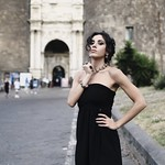 _DSF7711  napoli fashion on the road -  ph. by iPhotox 2020